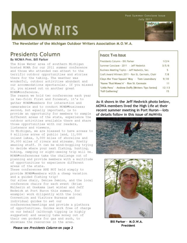 Post Summer Conclave issue July 2011_Page_01