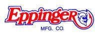 eppinger-manufacturing-company-logo