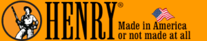 henry-repeating-arms-logo