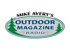 mike-averys-outdoor-magazine-radio